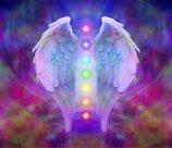 Eine Stunde Spirituelle - Coaching