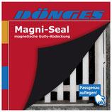 Gully-Abdeckung Magni-Seal,