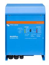 MultiPlus 12Volt  oder 24Volt Modelle