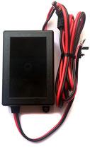 Lunatronic Powerbooster für Monitore