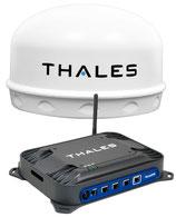 Thales VesseLINK (Maritime Version)