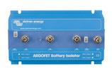 Argo FET-Batterie-Trennung