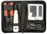 RJ45 Werkzeugset