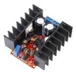 Spannungsanpasser für LED Monitore