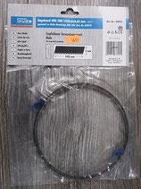 Bandsägeblatt, Güde, 83816, GBS 200, 1425mm x 5mm x 0,65mm, 14ZpZ