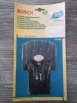 Bosch, Ersatz-Grasscherenblatt, AGS 10/ AGS 10-6,