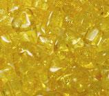 #кр766 Кварц желтый крошка - 10 г