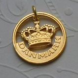 Dänemark Krone