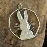 Großbritannien Peter Rabbit