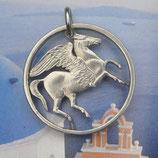 Griechenland Pegasus