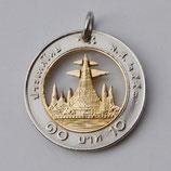 Thailand Wat Arun