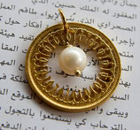 Tunesien Ornament
