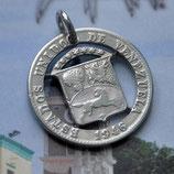 Venezuela Wappen
