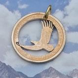 USA 1 Dollar Adler