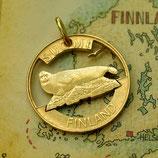 Finnland Robbe