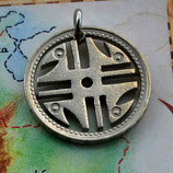 Kolumbien Symbol