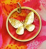 Philippinen Schmetterling