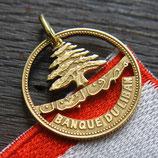 Libanon Zeder 1