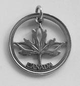 Kanada Ahornblatt Harmonie