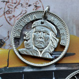 Kuba Che Guevara