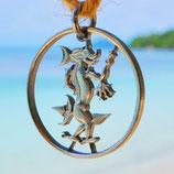Salomonen Meergeist