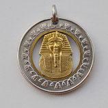Ägypten Tutanchamun