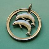 Island Delfine