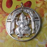 Indien Ganesha