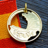 Spanien Camino