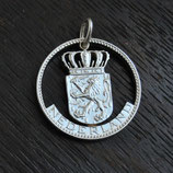 Niederlande Wappen