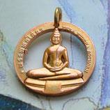 Thailand Sathorn Buddha