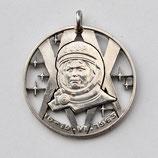 Russland Astronautin