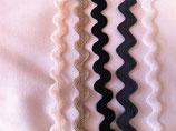 croquet coton 14 mm