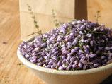 Devenir Herbaliste