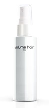 Volume Hair Fix Spray 60ml
