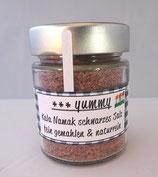 yummy - Kala Namak schwarzes Salz