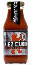 Kiez Curry 245ml
