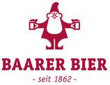 yummy Balsam Essig aus frischem Baarer Bier