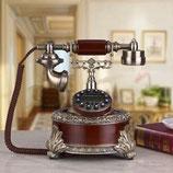 persönliche Telefonschätzung