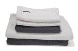 Baumwolle Fleece Decke