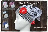 "Ebook ""my_head"""