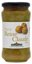 Côteaux Nantais - PURÉE DE REINE-CLAUDE - 360gr