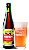 Bière TRIOMF - 33cl