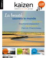 KAIZEN n° 20 mai-juin 2015