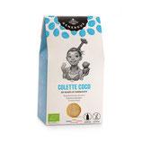 Generous - COLETTE COCO - 100gr