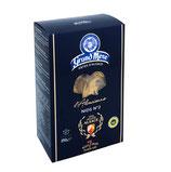 Grand-mère - Nouilles bouclées 250g - 100% Origine Alsace