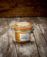 LA FERME SCHMITT - Foie gras de canard mi-cuit 150g