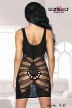 Club-Kleid von Saresia 00185