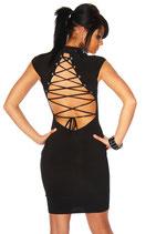 Kleid Asia-Style 00032