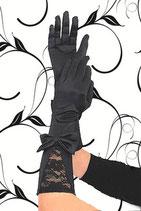 Handschuhe Schleife 006